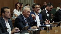 upourgiko-sumboulio-tin-triti-upo-ton-aleksi-tsipra