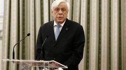 Στην Κύπρο αύριο ο Πρόεδρος της Δημοκρατίας