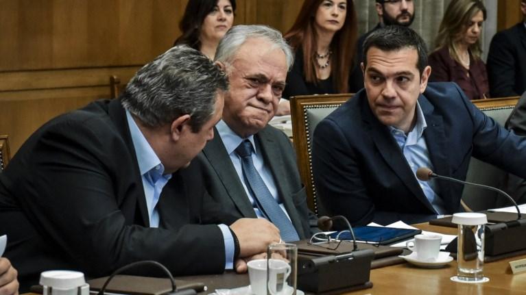 kammenos-se-tsipra-den-tha-sumplesw-me-nd---oi-dialogoi-sto-upourgiko