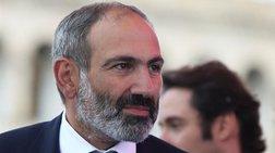 politiki-krisi-stin-armenia-paraitithike-o-prwthupourgos-nikol-pasinian