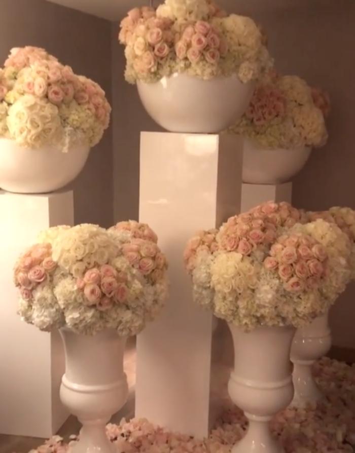 Μυστικός γάμος για την Κάιλι Τζένερ ρίχνει το Instagram