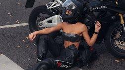 skotwthike-se-troxaio-i-pio-seksi-motosikletistria-tis-rwsias-fwto