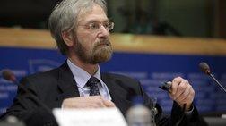 Πράετ - ΕΚΤ: Η γήρανση του πληθυσμού της ΕΕ οδηγεί σε μεγαλύτερες υφέσεις
