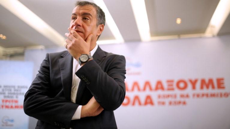stauros-theodwrakis-o-k-tsipras-omiros-tou-k-kammenou