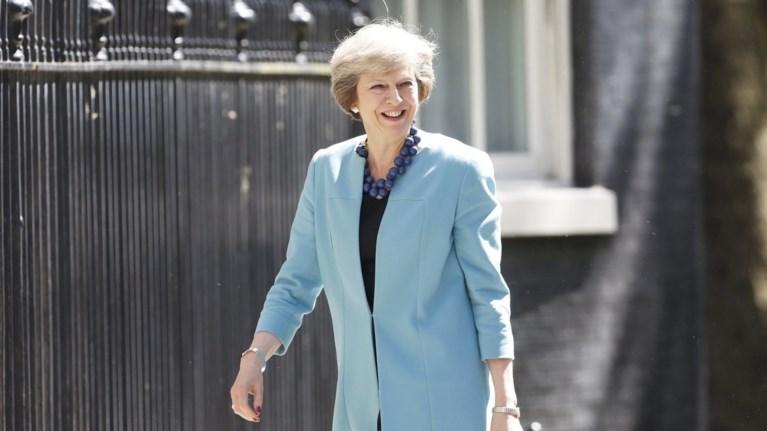 mei-simantiki-proodos-ki-efikti-i-sumfwnia-gia-to-brexit