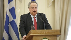 germanika-mme-kotzias-to-prwto-thuma-tis-sumfwnias-twn-prespwn