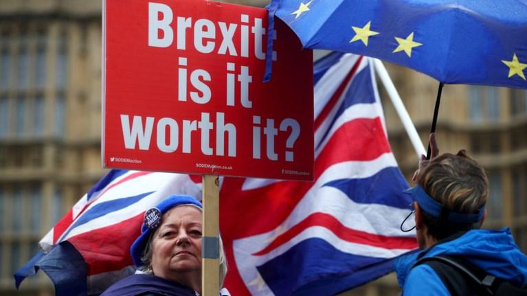 brexit-kamia-proodos-stis-diapragmateuseis