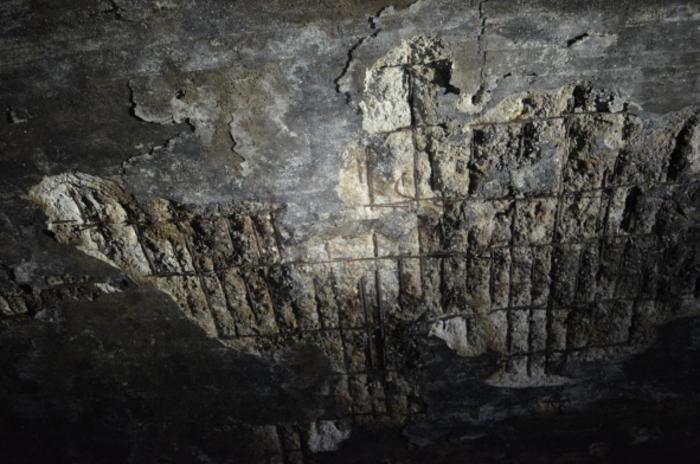 Επικίνδυνες διαβρώσεις στον Ιλισσό μετά από 60 χρόνια [φωτό] - εικόνα 5
