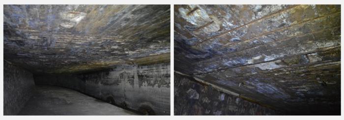 Επικίνδυνες διαβρώσεις στον Ιλισσό μετά από 60 χρόνια [φωτό] - εικόνα 9