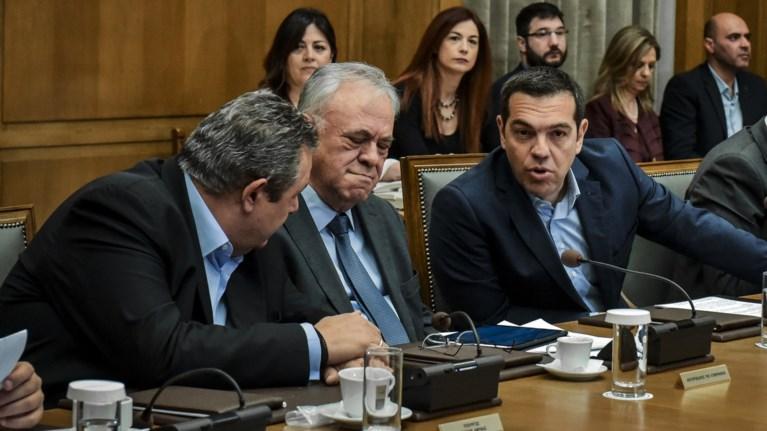 i-amixani-ataka-tsipra-gia-ton-mpela-kotzia---kammenou
