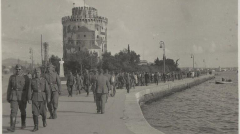 3011-ekdilwseis-stin-epeteio-tis-apeleutherwsis-tis-thessalonikis-to-1944
