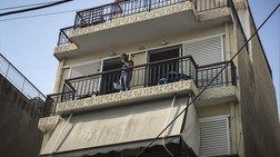 Νίκαια: Ο αστυνομικός μας λήστεψε, ισχυρίζονται οι Πακιστανοί