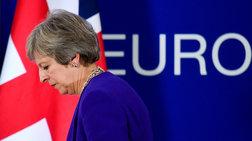 brexit-i-mei-einai-anoikti-stin-paratasi-tis-metabatikis-periodou