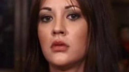 Θρίλερ με κρανίο στην Πρέβεζα - Είναι εξαφανισμένης 26χρονης; (φωτό)