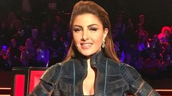 apoxwrei-apo-to-the-voice-i-elena-paparizou-h-deleastiki-protasi