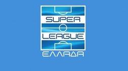 super-league-allaksan-kai-episima-oi-imerominies-twn-duo-ntermpi
