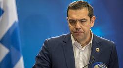 tsipras-proswpiki-i-epistoli-kotzia-den-tin-exw-diabasei-akomi