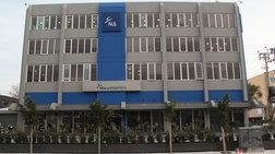 ΝΔ για επιστολή παραίτησης Κοτζιά: Ο πρωθυπουργός κάτι φοβάται