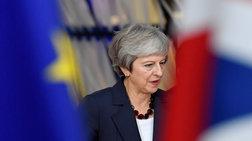 les-echos-brexit-ta-tria-mathimata-enos-fiaskou