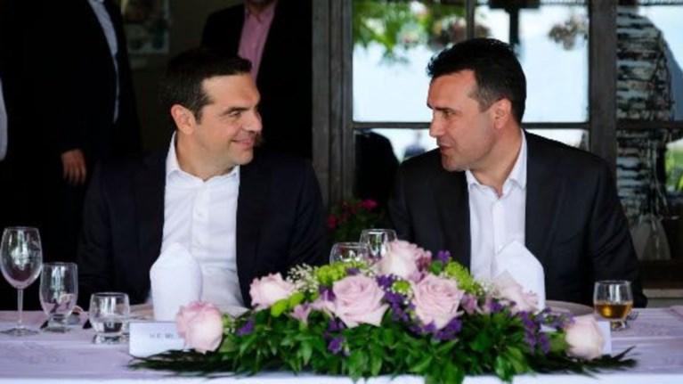 to-minuma-tsipra-se-zaef-meta-tin-psifoforia-sti-bouli-tis-pgdm