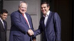 orkomwsia-tsipra-paradosi-paralabi-sto-upeks-politiki-grammateia-suriza