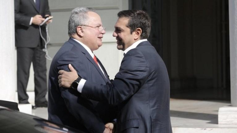 tsipras-feugeis-se-imera-xaras---kotzias-eimai-eutuxis