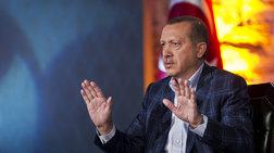 Τουρκία: Οι Έλληνες οριοθετούν μόνοι τους υποθετικές γραμμές στη Μεσόγειο