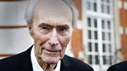 Γ. Ρόνεμπεργκ:Πέθανε ο Nορβηγός που απέτρεψε το πυρηνικό πρόγραμμα των ναζί