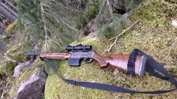 Νεκρός 24χρονος κυνηγός στην Αρκαδία από σκάγια φίλου του