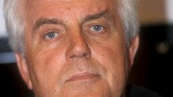 Πέθανε σε ηλικία 77 ετών ο Τζιλμπέρτο Μπένετον