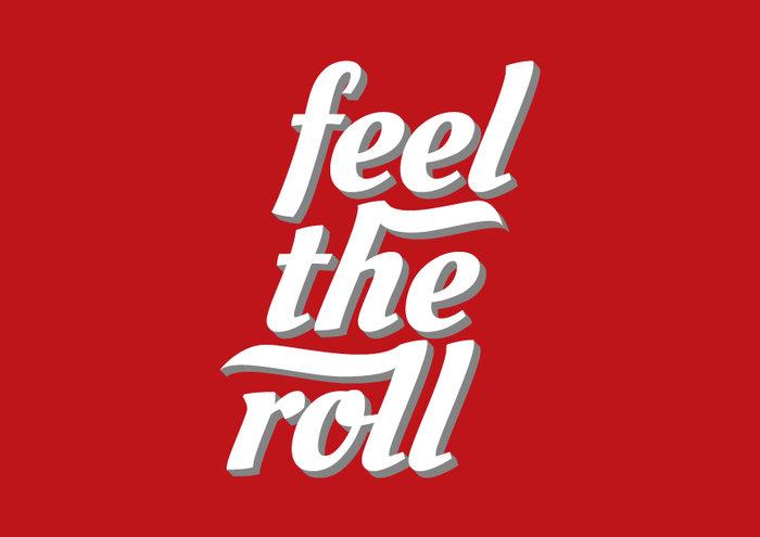 Παίξτε στο διαγωνισμό Caprice Feel the Roll και κερδίστε πλούσια δώρα