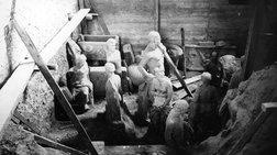 ethniko-arxaiologiko-mouseio-mnimes-1940-44-stis-27-kai-28-oktwbriou