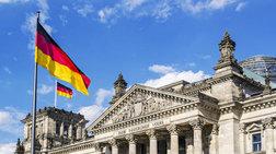 Το Βερολίνο στηρίζει τις Βρυξέλλες για τον προϋπολογισμό της Ιταλίας