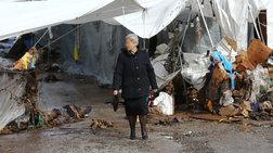 Προειδοποίηση Λέκκα για πλημμυρικούς κινδύνους: Τι λέει για την Αττική