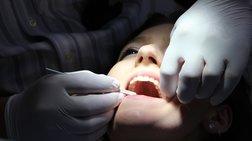 Θεσσαλονίκη: Οδοντίατρος κατήγγειλε εκβιασμό, 3 συλλήψεις