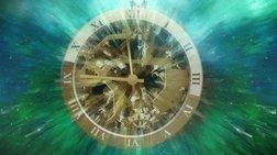 Την Κυριακή αλλάζει η ώρα - Μία ώρα πίσω τα ρολόγια