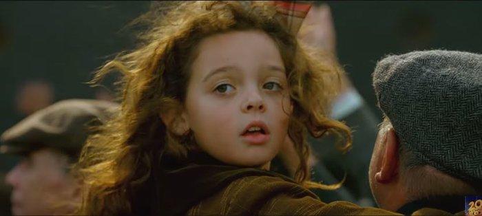 Το αγαπημένο κοριτσάκι του Ντι Κάπριο στoν Τιτανικό, μεγάλωσε- Δείτε την - εικόνα 3