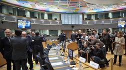 se-ektakto-eurogroup-to-noembrio-i-apofasi-gia-tis-suntakseis