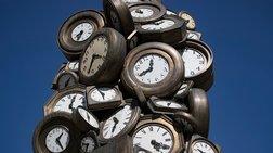 Ο ευρωσκεπτικισμός της ώρας: Για πρώτη φορά στην ημερήσια διάταξη η αλλαγή
