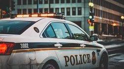 """Ποιος γνωστός ράπερ συνελήφθη με την κατηγορία της """"κλοπής"""""""