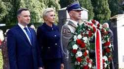 Πολωνία: Εκ νέου αξίωση για τις γερμανικές αποζημιώσεις
