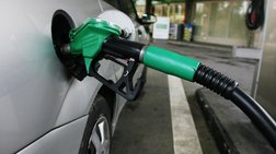 Αλλάζει η βενζίνη στην Ελλάδα: Υποχρεωτική η χρήση βιοαιθανόλης