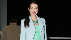 Νικολέτα Ράλλη: Είναι μισογύνης και εμμονικός ήθελε να μείνω χωρίς δουλειά