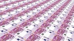 Φρενίτιδα για το τζόκερ-Μοιράζει 10 εκατ. ευρώ