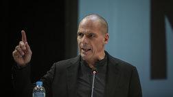 baroufakis-o-soros-zitise-apo-ton-tsipra-tin-apopompi-mou