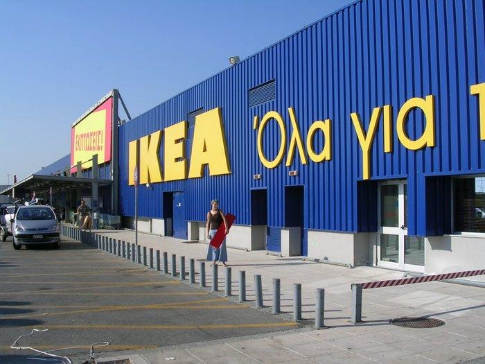 75 χρόνια ΙΚΕΑ: Η εμπορική επανάσταση που άλλαξε την