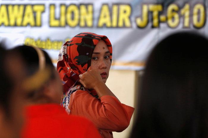 Αεροπορική τραγωδία στην Ινδονησία: Αναζητούν τα μαύρα κουτιά του Boeing - εικόνα 8