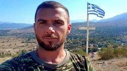 oxi-tis-albanias-se-eksetasi-tis-sorou-katsifa-apo-ellina-iatrodikasti