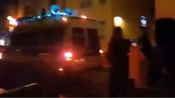 Επεισόδια στο Φράιμπουργκ μετά τον βιασμό 18χρονης