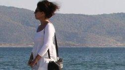 Εφυγε στα 50 της η δημοσιογράφος Νατάσα Θλιβέρη